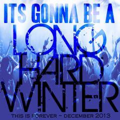 Teaser Winter